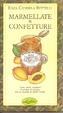 Cover of Marmellate e confetture