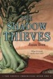 Cover of The Shadow Thieves