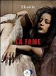 Cover of La fame