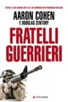 Cover of Fratelli guerrieri
