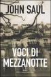 Cover of Voci di mezzanotte