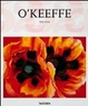 Cover of O'Keefe