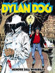 Cover of Dylan Dog n. 019