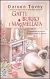 Cover of Gatti, burro e marmellata