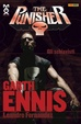 Cover of The Punisher Garth Ennis Collection vol. 11