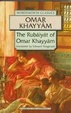 Cover of Rubaiyat of Omar Khayyam