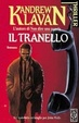 Cover of Il tranello