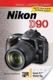 Cover of Nikon D90