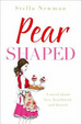 Cover of Pear-Shaped