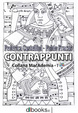 Cover of Contrappunti