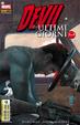 Cover of Devil: Gli ultimi giorni vol. 3