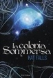 Cover of La colonia sommersa