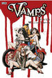 Cover of Vamps
