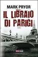Cover of Il libraio di Parigi