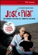 Cover of José e Pilar