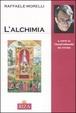 Cover of L'alchimia
