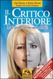 Cover of Il critico interiore