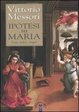 Cover of Ipotesi su Maria