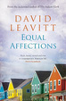 Cover of Equal Affections