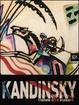 Cover of Kandinsky