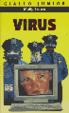 Cover of Virus