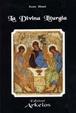 Cover of La divina liturgia