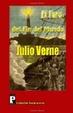 Cover of El Faro Del Fin Del Mundo