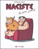 Cover of Maciste