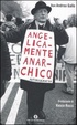 Cover of Angelicamente anarchico