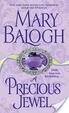 Cover of A Precious Jewel