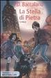Cover of La stella di pietra