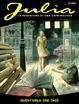 Cover of Julia n. 22