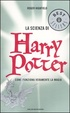 Cover of La scienza di Harry Potter