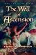 Cover of The Well of Ascension