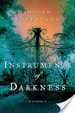Cover of Instruments of Darkness