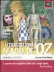Cover of Il meraviglioso mago di Oz