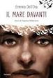 Cover of Il mare davanti