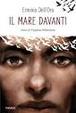 Cover of Il mare davanti