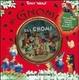 Cover of Gli gnomi. Con DVD