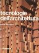 Cover of Tecnologie dell'architettura