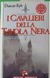 Cover of I cavalieri della tavola nera