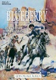 Cover of Blueberry n. 1