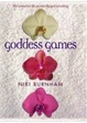 Cover of Goddess Games