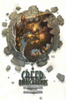 Cover of Creed