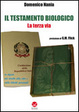 Cover of Il testamento biologico. La terza via