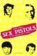 Cover of Sex Pistols. La più sincera delle truffe