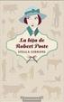 Cover of La hija de Robert Poste