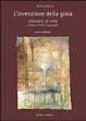 Cover of L'invenzione della gioia