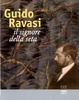Cover of Guido Ravasi