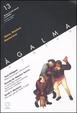 Cover of Agalma (2007)
